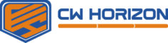 CW Horizon Logo